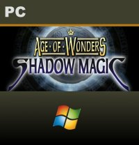 Age of Wonders Shadow Magic PC