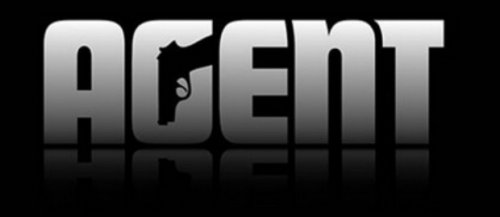 agent-rockstar-new-game-ps3-exclusive-logo.jpg