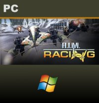 A.I.M. Racing PC