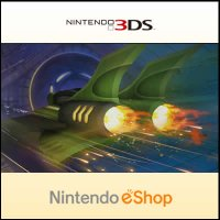 AiRace Speed Nintendo 3DS