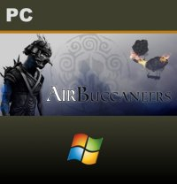 AirBuccaneers PC