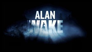 ¿Alan Wake de camino a Switch, PS4 y Xbox One? Virtuos podría estar detrás