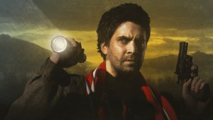 Remedy reitera que veremos Alan Wake 2