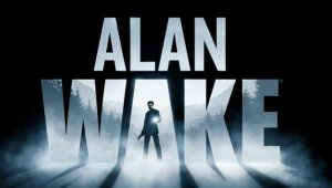 Dominical: Clarines y timbales para 'Alan Wake'