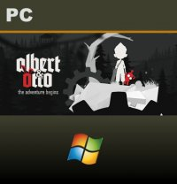Albert and Otto - The Adventure Begins PC