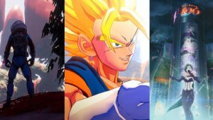 Los lanzamientos de enero en PS4, PC, Nintendo Switch y Xbox One, ¿cuál es tu favorito?