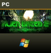 Alien Breed 2: Assault PC