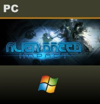 Alien Breed Evolution PC
