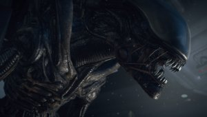 Alien: Isolation recibe su tercer DLC, Safe Haven