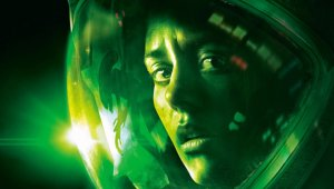 Alien: Isolation - The Collection llega a Steam, PS4 y Xbox One