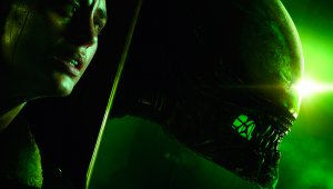 E3 2019: Alien Isolation se confirma para Nintendo Switch para finales de 2019