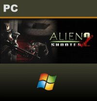 Alien Shooter 2: Reloaded PC