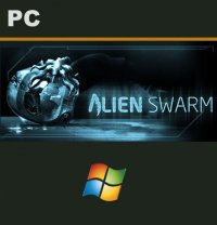 Alien Swarm PC