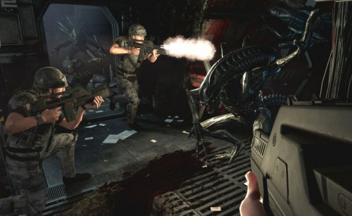 aliens-colonial-marines-screenshot-big.jpg