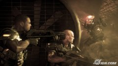 aliens-vs-predator-20090525035320631.jpg