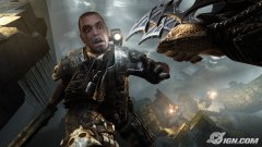 aliens-vs-predator-20090525035335740.jpg