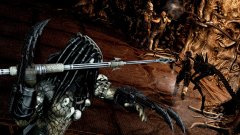Aliens_vs._Predator-Xbox_360Screenshots19956MP-demo-1.jpg