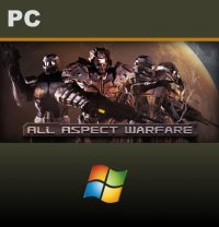 All Aspect Warfare PC