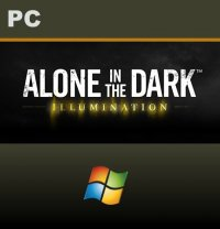 Alone in the Dark: Illumination PC