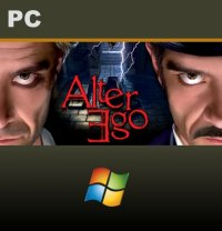 Alter Ego PC