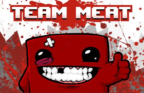 Team Meat
