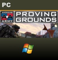 America's Army: Proving Grounds PC