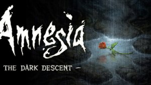 Amnesia y Amnesia: A Machine for Pigs, gratis por tiempo limitado en Steam