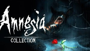 Cómo descargar gratis Amnesia Collection para PC