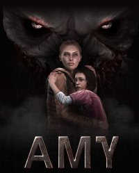 Amy PS3