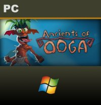Ancients of Ooga PC