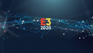E3 2020 cancelado definitivamente; ni siquiera tendrá evento digital