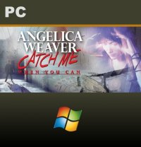 Angelica Weaver: Catch Me When You Can PC
