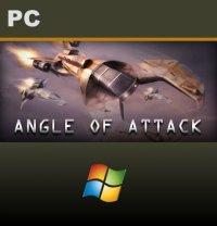 Angle of Attack PC