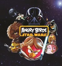 Angry Birds: Star Wars PS Vita