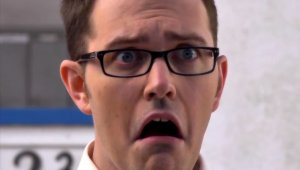 Primer gameplay de 'Angry Video Game Nerd Adventures'