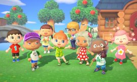 Animal Crossing New Horizons: ¿Una bicicleta como medio de transporte en Switch?