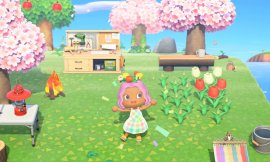 Animal Crossing New Horizons: Nintendo promociona la Switch edición Animal Crossing