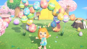 Animal Crossing New Horizons: primeros eventos y fechas confirmadas