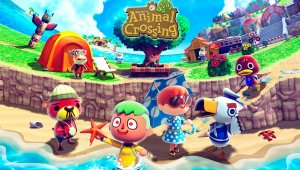 Los responsables de Animal Crossing no descartan llevar otras IPs a la serie