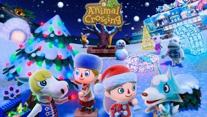 Fire Emblem y Animal Crossing, rumbo a smartphones