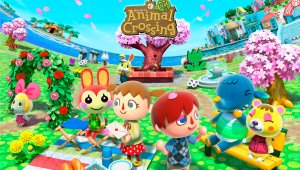 Nintendo retrasa Fire Emblem y Animal Crossing para dispositivos móviles