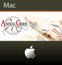Animal Gods Mac
