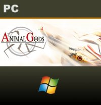 Animal Gods PC