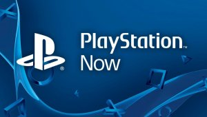 PlayStation Now habilita la descarga de juegos de PS4 y PS2