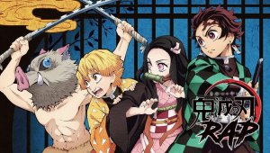 Kimetsu No Yaiba: La segunda temporada de Demon Slayer podría estar en desarrollo