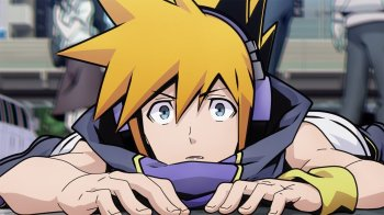 El anime de The World Ends With You tendrá un preestreno en marzo