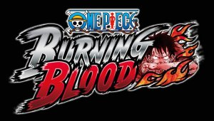 Garp y Cesar Clown se unen al reparto de One Piece Burning Blood