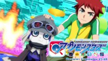 Digimon Universe: Appli Monsters - Review de los capítulos 27-28