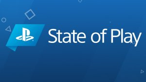 PS5: PlayStation anuncia un State of Play para este jueves 6 a las 22:00 (horario peninsular)