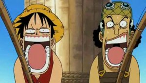 Test de One Piece: demuestra que ya no eres un simple grumete